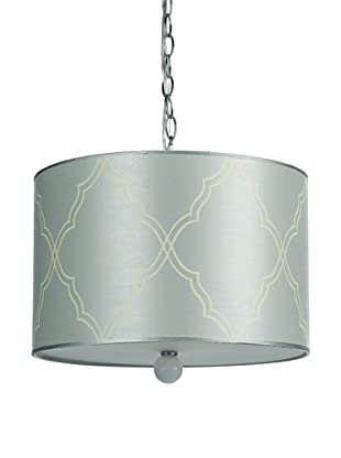 Candice Olson Lighting Hanging Pendant Lamp (Trellis)