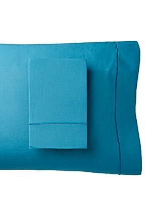 Sonia Rykiel Maison Set of 2 Eclat Pillowcases