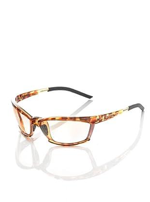 Briko Sonnenbrille Gotham Leopard (Braun)