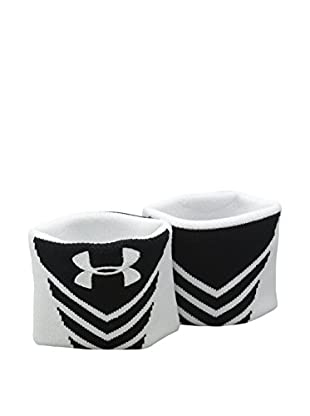 Under Armour Polsiere Fitness Hand UA Undeniable