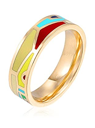 ROSE SALOME JEWELS Anillo R008S