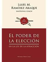 El Poder de la Elección