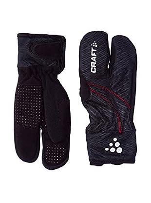 Craft Handschuhe Thermal Split Finger