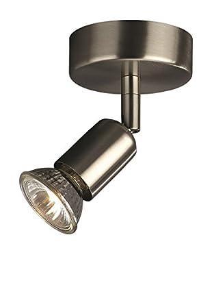 Massive  Lámpara De Pared Basic Acero