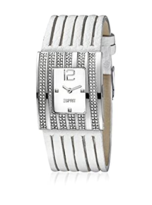 Esprit Orologio al Quarzo Woman Stella Lumina White 27 mm