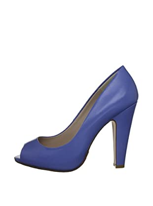 Dune Zapatos CANDID DI (Azul)