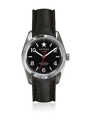 Oxygen Reloj de cuarzo Unisex Sport 38
