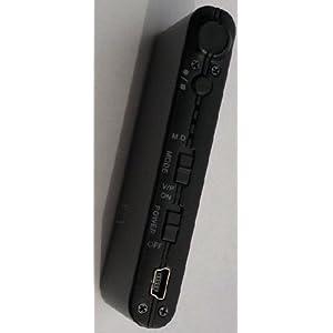 【クリックで詳細表示】Amazon | ミニドライブレコーダー | ドライブレコーダー
