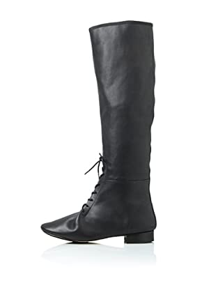 REPETTO Women's Olympe Riding Boots (Black)