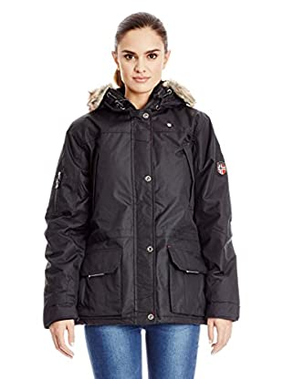 Geographical Norway Chaqueta Atlas