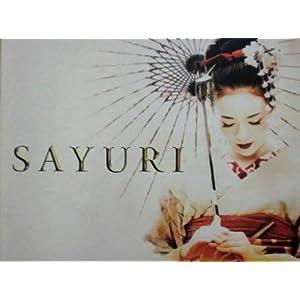 SAYURIの画像