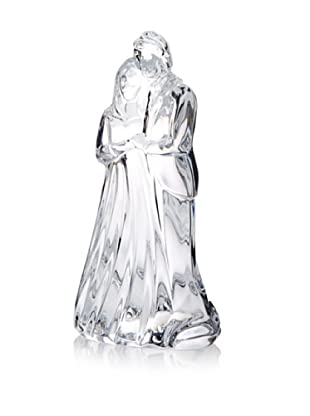 Waterford Crystal Bride & Groom
