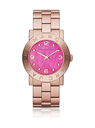 Marc by Marc Jacobs Uhr MBM8625