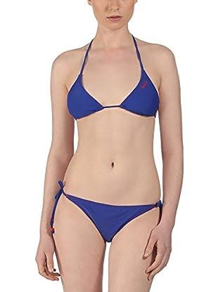 Bench Bikini Cassie Azul S