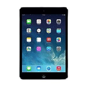 Apple iPad Mini (16GB, WiFi + Cellular), Space Grey