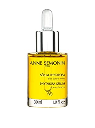 Anne Semonin Serum facial Phytarosa 30.0 ml