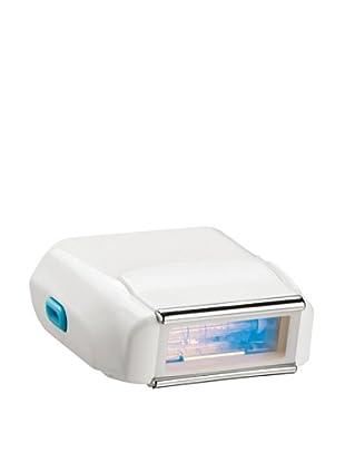 Homedics Recambio Lámpara Depiladora