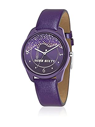 Miss Sixty Reloj de cuarzo Woman R0751117507 38 mm