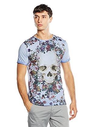 American People T-Shirt Twiggy