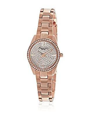 Kenneth Cole Reloj de cuarzo Woman IKC0005 28 mm