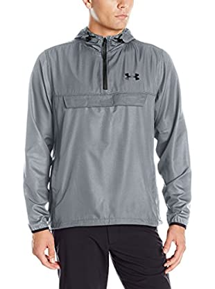 Under Armour Chaqueta Sportstyle Anorak