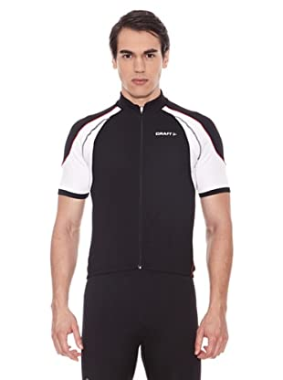 Craft Maillot Active (Negro)