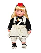 Bella Doll