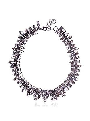 Vickisarge Halskette