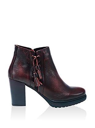 UMA Ankle Boot Mona