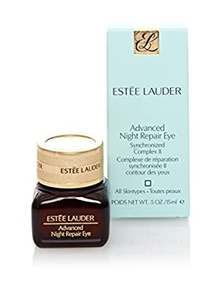 Estée Lauder Serum para el Contorno de Ojos Advance Night Repair 15 ml