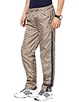 NU9 Trackpants (1403-2) - X-Large