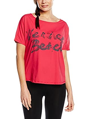 Venice Beach Funktionsshirt