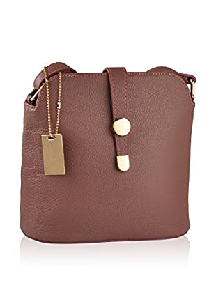 Florence Bags Bandolera Larissa