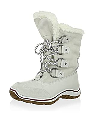 Pajar Women's Alina Lace-Up Snow Boot