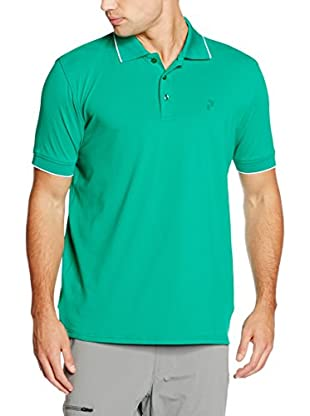 Peak Performance Poloshirt G Tech Pique'