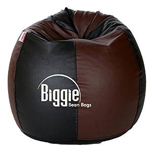 Biggie Bean Bags XXXL BL564