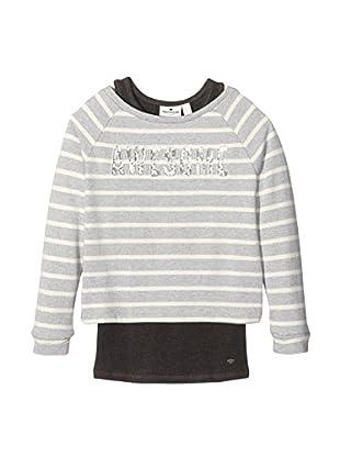 TOM TAILOR Kids Sweatshirt and Top