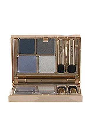 Clarins Lidschattenpalette 04 indigo 5.8 g, Preis/100 gr: 533.62 EUR