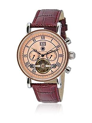 Constantin Durmont Reloj automático Man 118093  42 mm