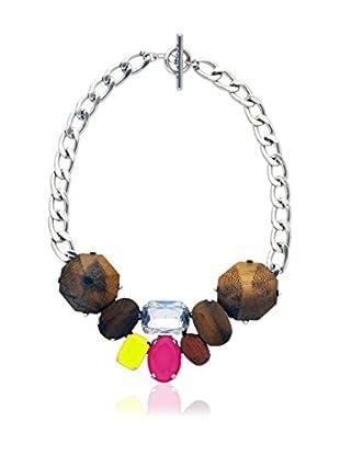 Scooter Halskette