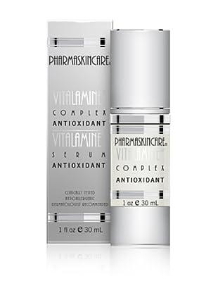 Pharma Skincare Vitalamine, 1 oz