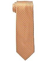 Michael Kors Men's Estate Natte Core Tie