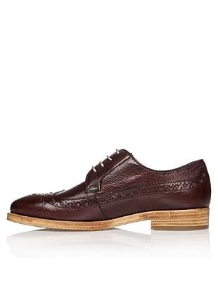 Geox Zapatos (Cognac)