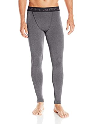 Under Armour Leggings Ua Hg Armour Legging