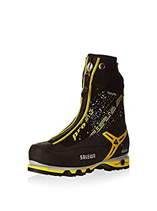 Salewa Outdoorschuh Ms Pro Gaiter