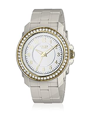 BREIL TRIBE WATCHES Quarzuhr Woman EW0149 35 mm