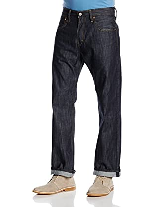 Levi's Jeans 569 Loose Straight Ice Cap