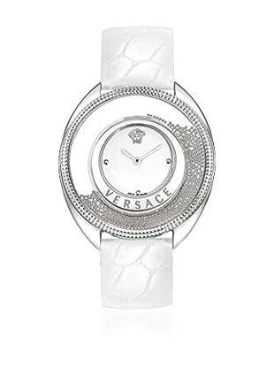 Versace Uhr mit schweizer Quarzuhrwerk Destiny 86Q99D002S001  39 mm