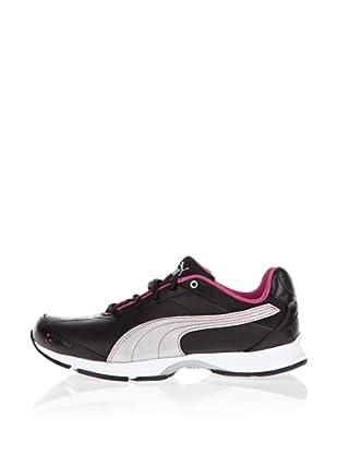PUMA Sneaker Wylie Eternity L Wn