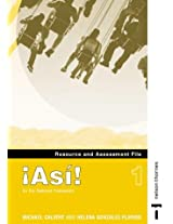 !Asi! 1 - Resource and Assessment File